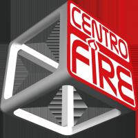 Centro Fire