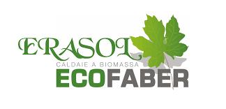 Erasol Ecofaber