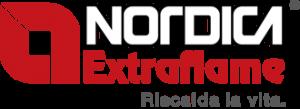 Nordica/Extraflame