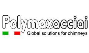 Polymax acciai